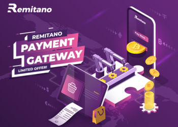 Remitano launches new Crypto payment gateway and offers special deals for the first 50 merchants