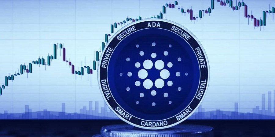 ADA soars to create new ATH on Smart Contract anticipation
