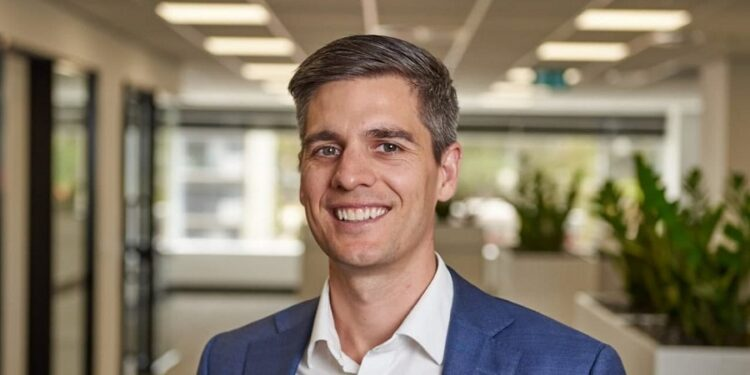 Binance Australia appoints Leigh Travers as new CEO