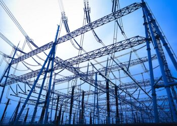 DisCos await FG's clearance to increase electricity tariff on September 1