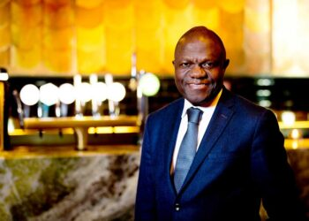 Guinness Nigeria delivers outstanding results for its F21 fiscal year