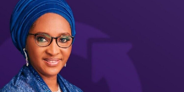 FG borrowing sensibly to invest in critical infrastructure – Finance Minister