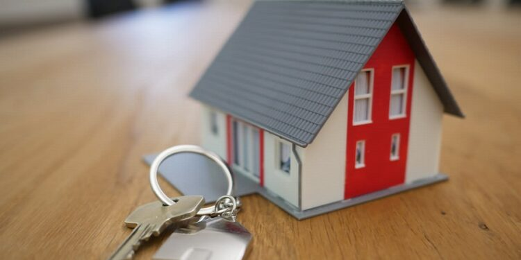 Nigeria's strengthened economic recovery and the fresh start for the real estate services sector