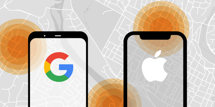 South Korea passes bill to curb Google, Apple commission dominance
