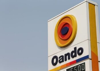 Oando Plc holds 42nd AGM to approve 2018 Audited Financial Statement