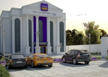 Primrose Investment purchases additional 21.1million units of FCMB shares worth N65.3 million