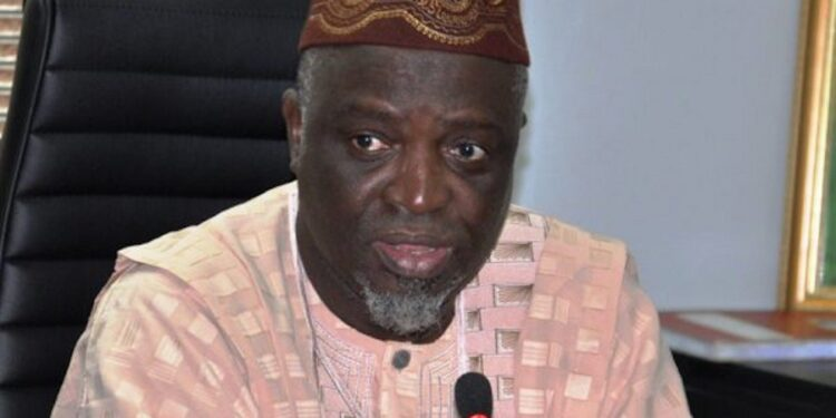 JUST IN: JAMB adopts new cut-off marks for admission
