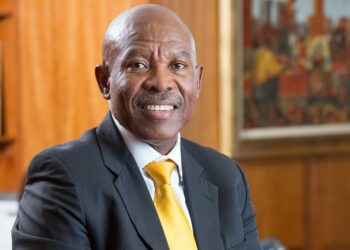 Crypto is not a currency, says South Africa's central bank