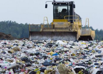 Capegate Investment Ltd announces plans to build 10MW waste- to-power plant in Kano