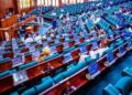 House of Reps orders Customs to reduce 18 clearing stages to 4 in 2 weeks