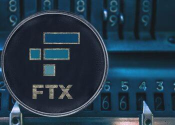 FTX Acquires LedgerX