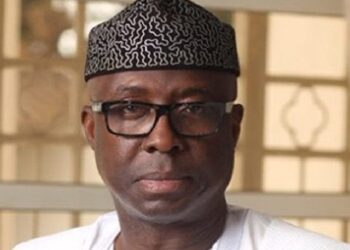 GDP: Economy getting better, foreign investors showing signs of returning – Trade Minister