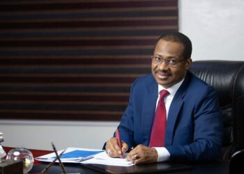 FG Hints on Sanctions For Nigerians Who Refuse Vaccination