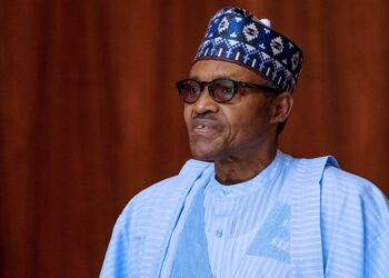 Cabinet reshuffle: Ministers were transferred due to independent and critical self-review – FG