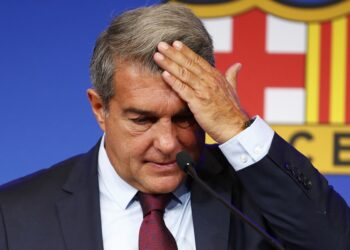 FC Barcelona: Historic club beset by financial mismanagement, but still with a glimmer of hope