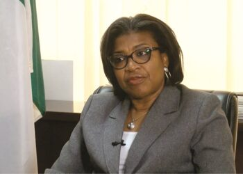 DMO cautions FG on funding government with borrowings, urges revenue generation