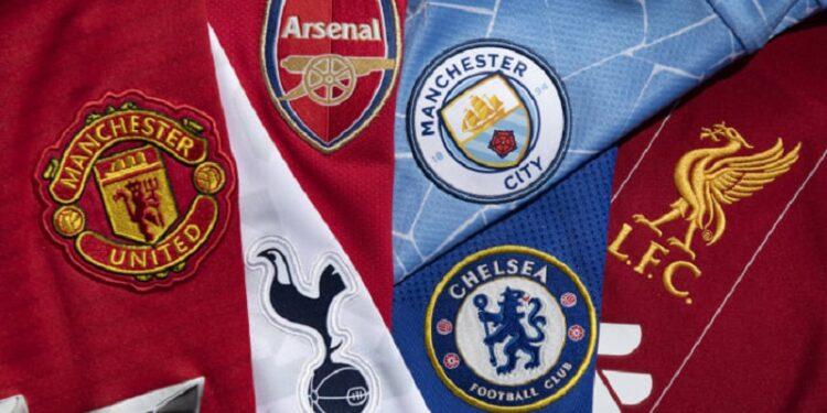 Premier League clubs spend £1.1 billion during summer transfer window
