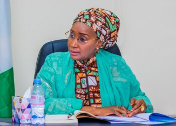 FEC approves new national policy for internally displaced persons