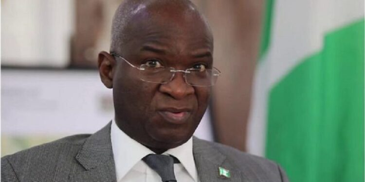 FEC approves N84 billion for road dualisation and airport projects