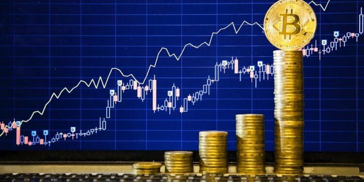 BTC Trades $50,000 Again as Bears Lose Over $340 Million