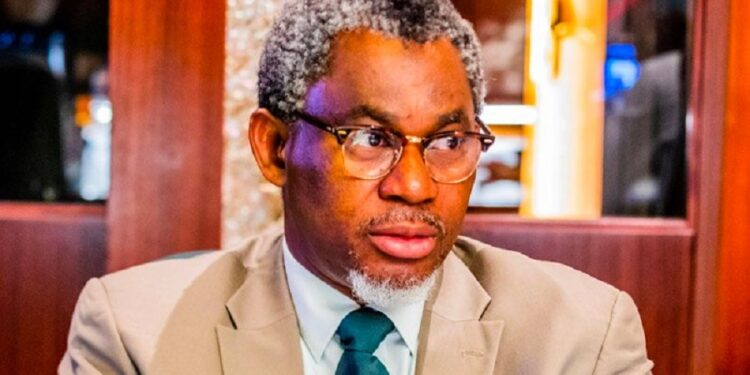 Minister says Airborne Survey would attract more investment to mining in Nigeria