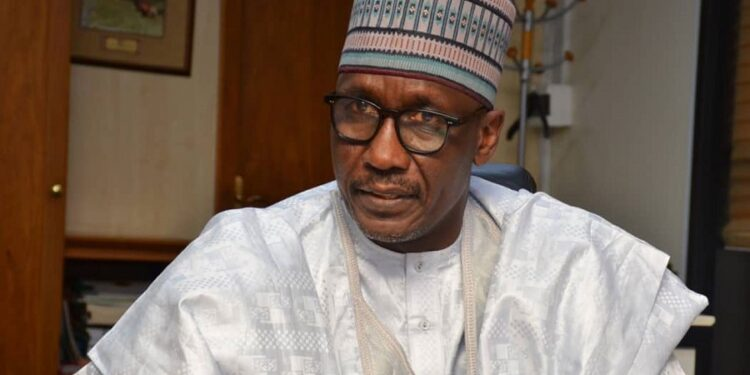 FG to include petrol subsidy expenditure in the 2022 budget