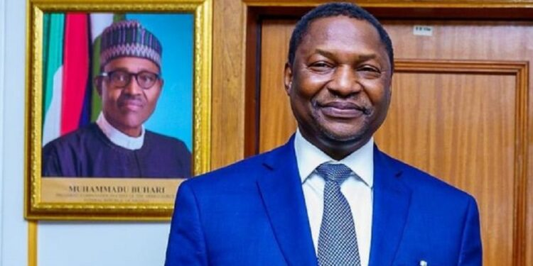 FG to prosecute officials, others over stealing, mismanagement of NDDC funds