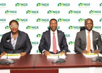 NGX alleged 10% stake to workers a bumpy start to demutulization