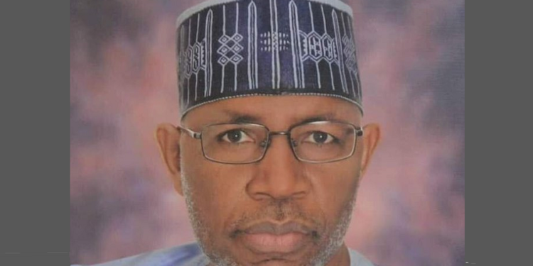 SEC records N9 billion in deficits within 3 years