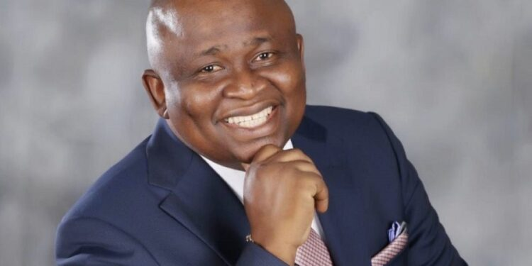 Senate orders all MDAs to remit 100% of IGR to Consolidated Revenue Fund