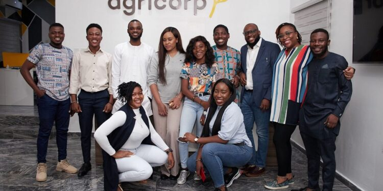 DEAL: Nigerian spices exporters, Agricorp raises $17.5 million Series A funding