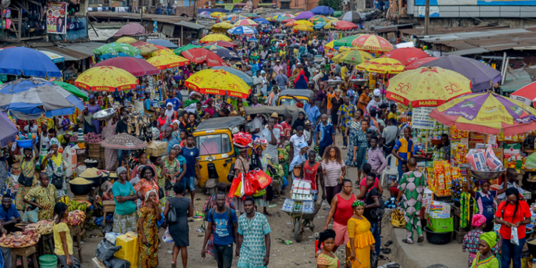 Rising global inflation rate, growth in US Economy could trigger further depreciation of the naira