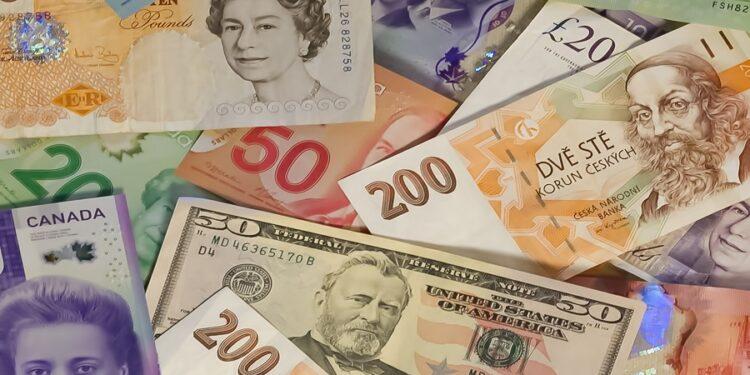 Diaspora Remittances into Nigeria fall by 24% in Q1 2021
