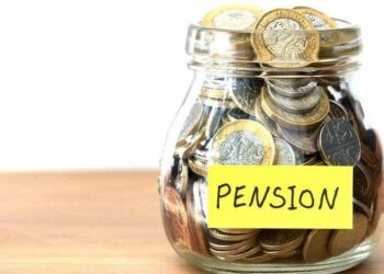 Nigerian pension fund asset rises to N12.8 trillion as RSA contributors hits 9.4 million