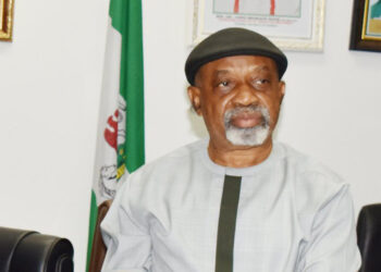 Health: FG to recover millions wrongly paid to 588 doctors
