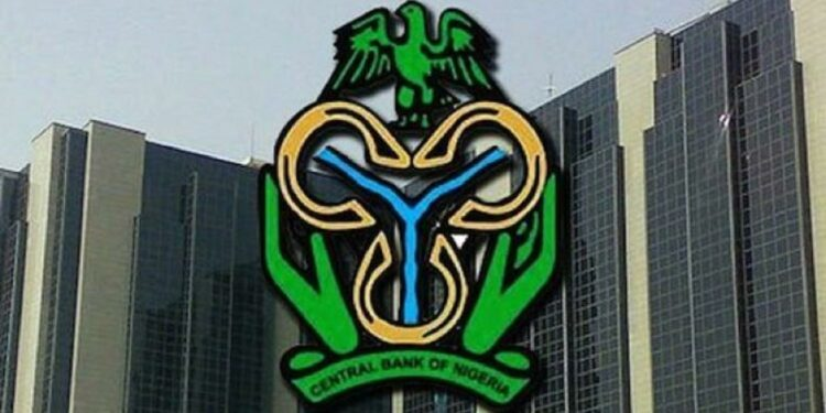 The appetite for foreign goods is destroying the Naira-CBN