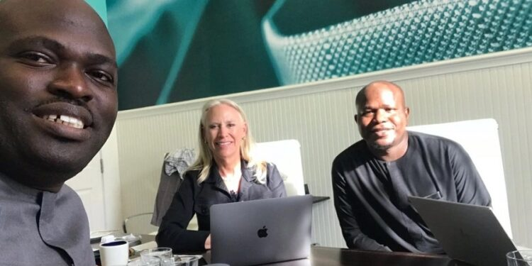 Pan-African VC firm, LoftyInc Capital launches third fund at $10 million for tech startups in Africa