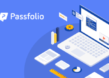 Passfolio solidifies stance with FREE virtual digital literacy programmes