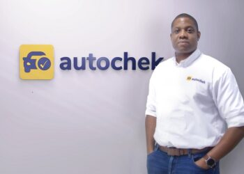 DEAL: Nigerian automotive tech company, Autochek acquires Cheki Kenya, Cheki Uganda