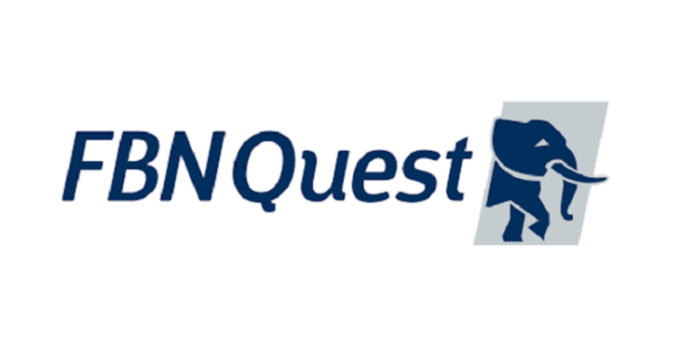 How to build an investment portfolio – FBNQuest
