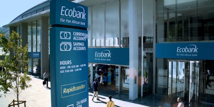 Arise B.V invests additional Tier-1 capital of $75 million in Ecobank