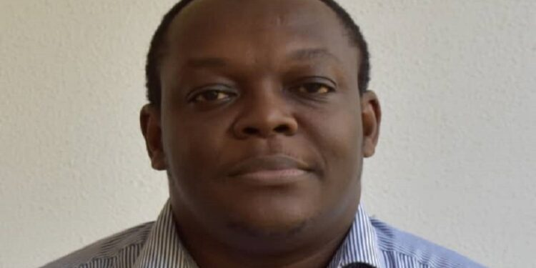 President Buhari appoints Adetifa as new Director-General of NCDC
