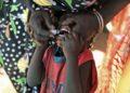 Cholera: Nigeria records 2,141 deaths in 65,145 suspected cases