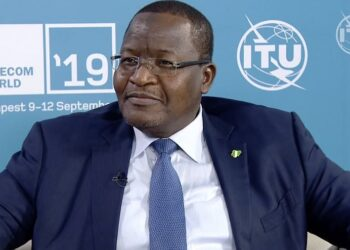 NCC to fine telcos N200,000 for each unverified subscriber NIN