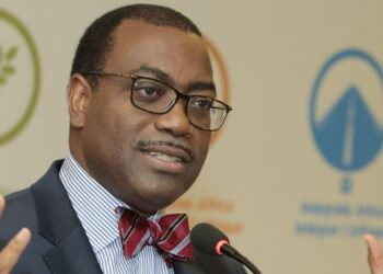 AfDB's top rating with stable outlook affirmed by Japanese agency