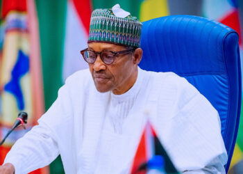 Health reform: Buhari approves Committee