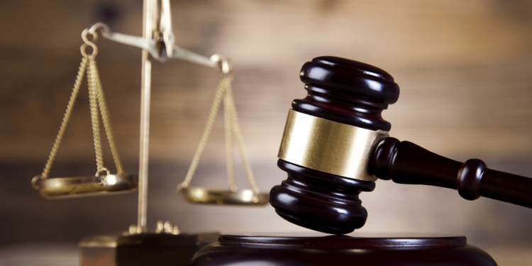 Court unfreezes the accounts of fintech firms temporarily to enable salary, rent payment