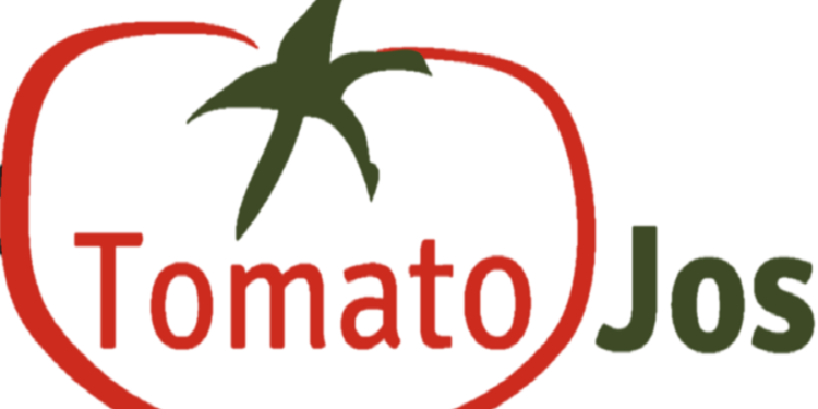 Tomato Jos awarded N494 million grant by USAID-funded West Africa Trade & Investment Hub