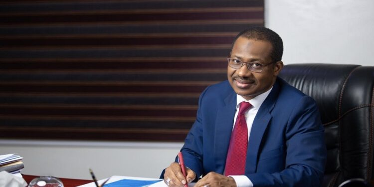 COVID-19: NPHCDA explains what happens after vaccinated Nigerians get infected