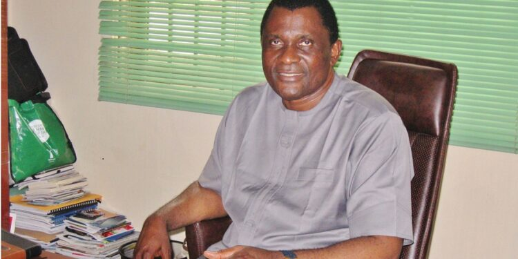 Tourism operators call for bail out fund from FG
